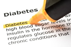 Diabetes Medical Misdiagnosis
